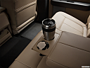 2011 Ford F-150 Lariat, cup holder prop (quaternary).