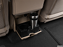 2011 Ford F-150 XLT, cup holder prop (quaternary).