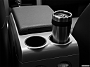 2011 Ford F-150 FX4, cup holder prop (quaternary).