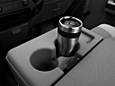 2011 Ford F-250 SD XL, cup holder prop (secondary).