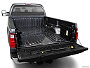 2011 Ford F-250 SD XLT, truck bed.