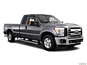 2011 Ford F-250 SD XLT,