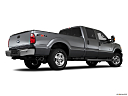 2011 Ford F-250 SD XLT, low/wide rear 5/8.