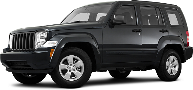 2011 jeep liberty 4x4 limited 4dr suv research groovecar. Black Bedroom Furniture Sets. Home Design Ideas