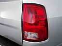 2011 Ram Trucks Ram 2500 Laramie, passenger side taillight.
