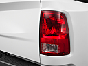 2011 Ram Trucks Ram 3500 DRW ST, passenger side taillight.