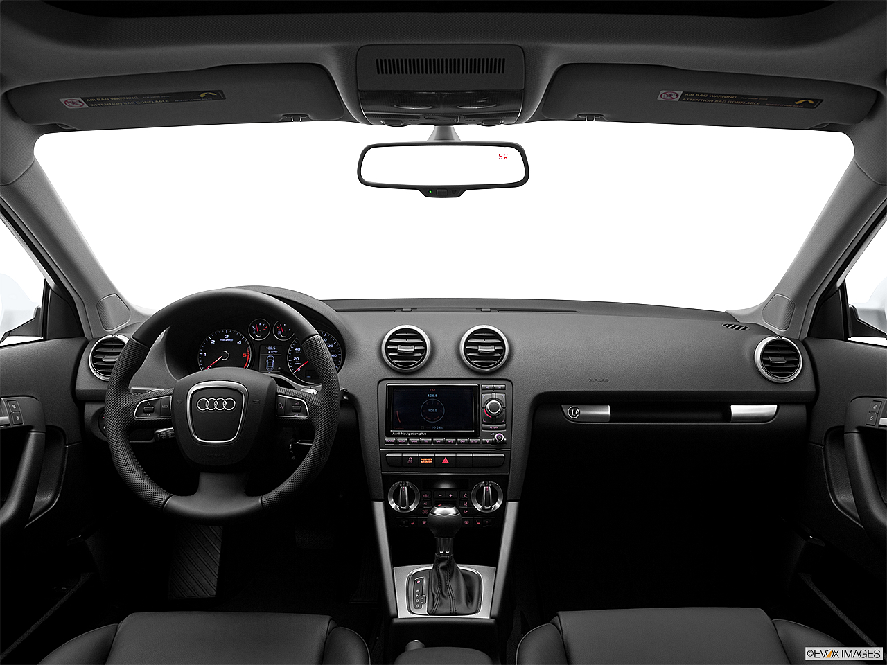 Kelebihan Audi A3 2.0 Tdi Perbandingan Harga