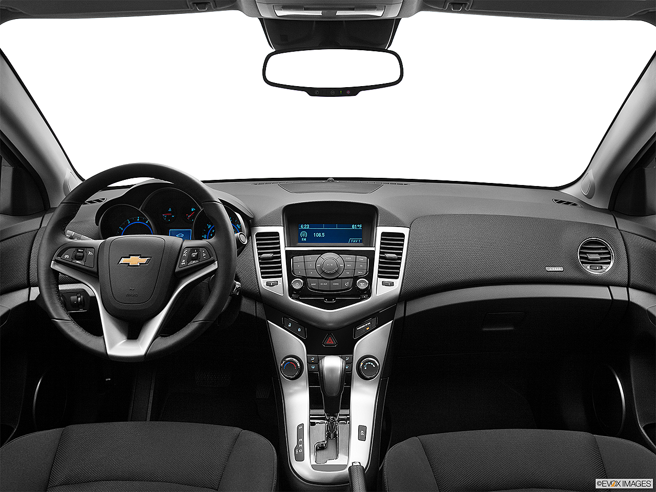 Chevrolet Sonic Owners Manual: FabricCarpetSuede