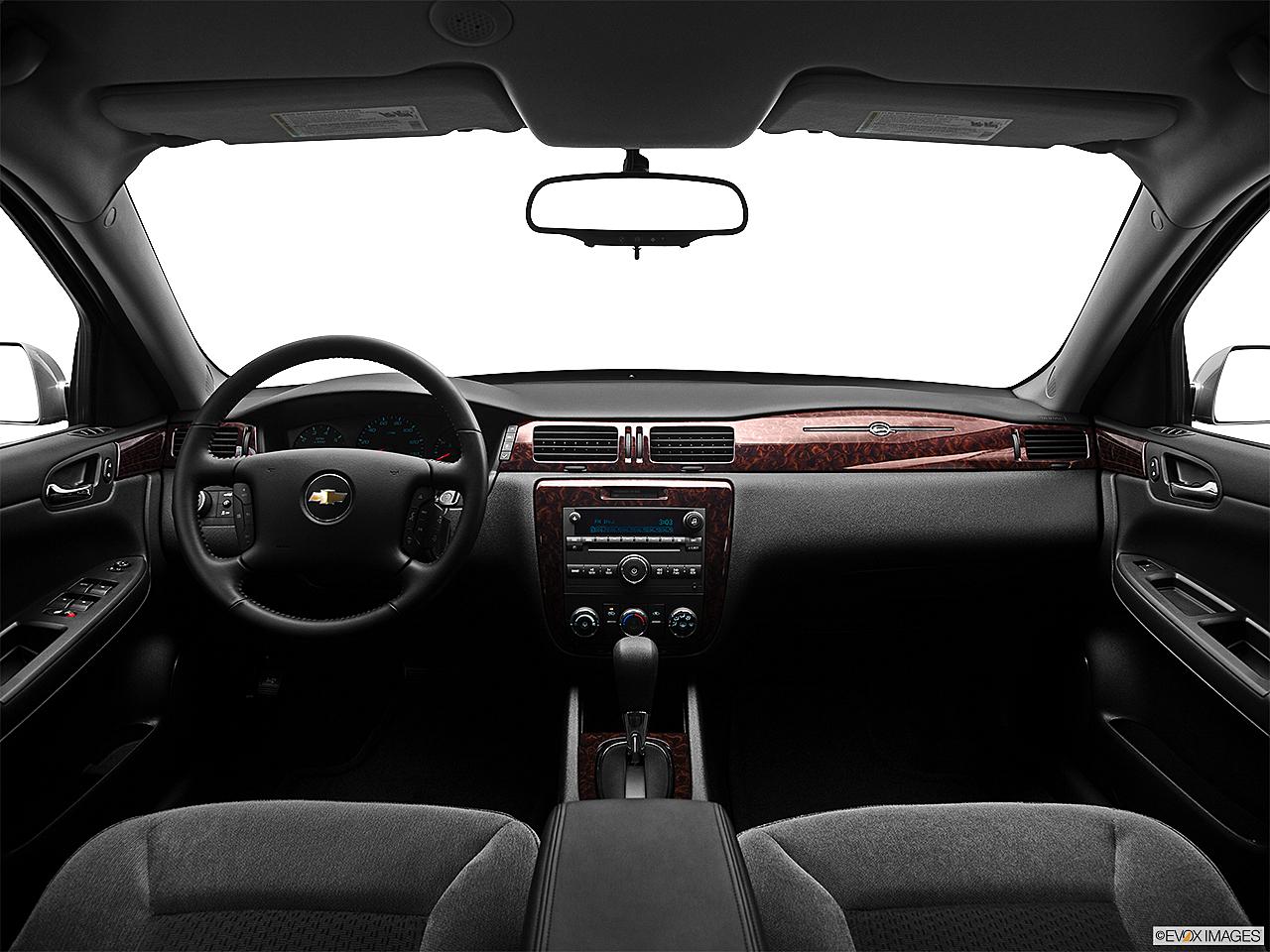 2012 chevrolet impala ls fleet 4dr sedan research. Black Bedroom Furniture Sets. Home Design Ideas