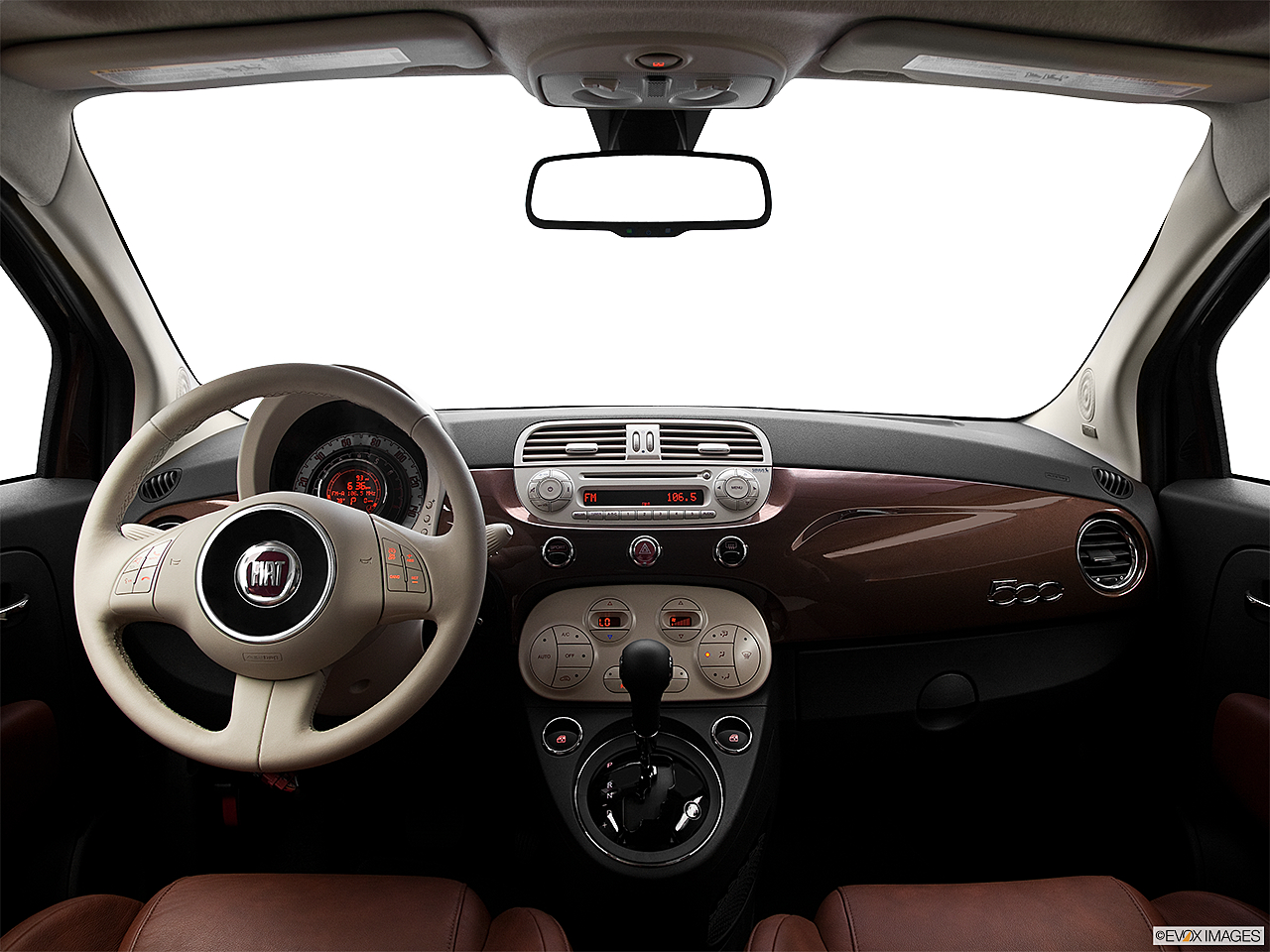 2012 fiat 500 gucci 2dr hatchback research groovecar. Black Bedroom Furniture Sets. Home Design Ideas