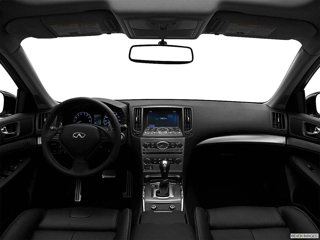 2012 Infiniti G37 Sedan Awd X Sport Appearance Edition 4dr Sedan Research Groovecar