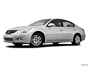 2012 Nissan Altima 2.5 S, low/wide front 5/8.