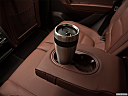 2012 Volkswagen Touareg TDI Lux, cup holder prop (quaternary).