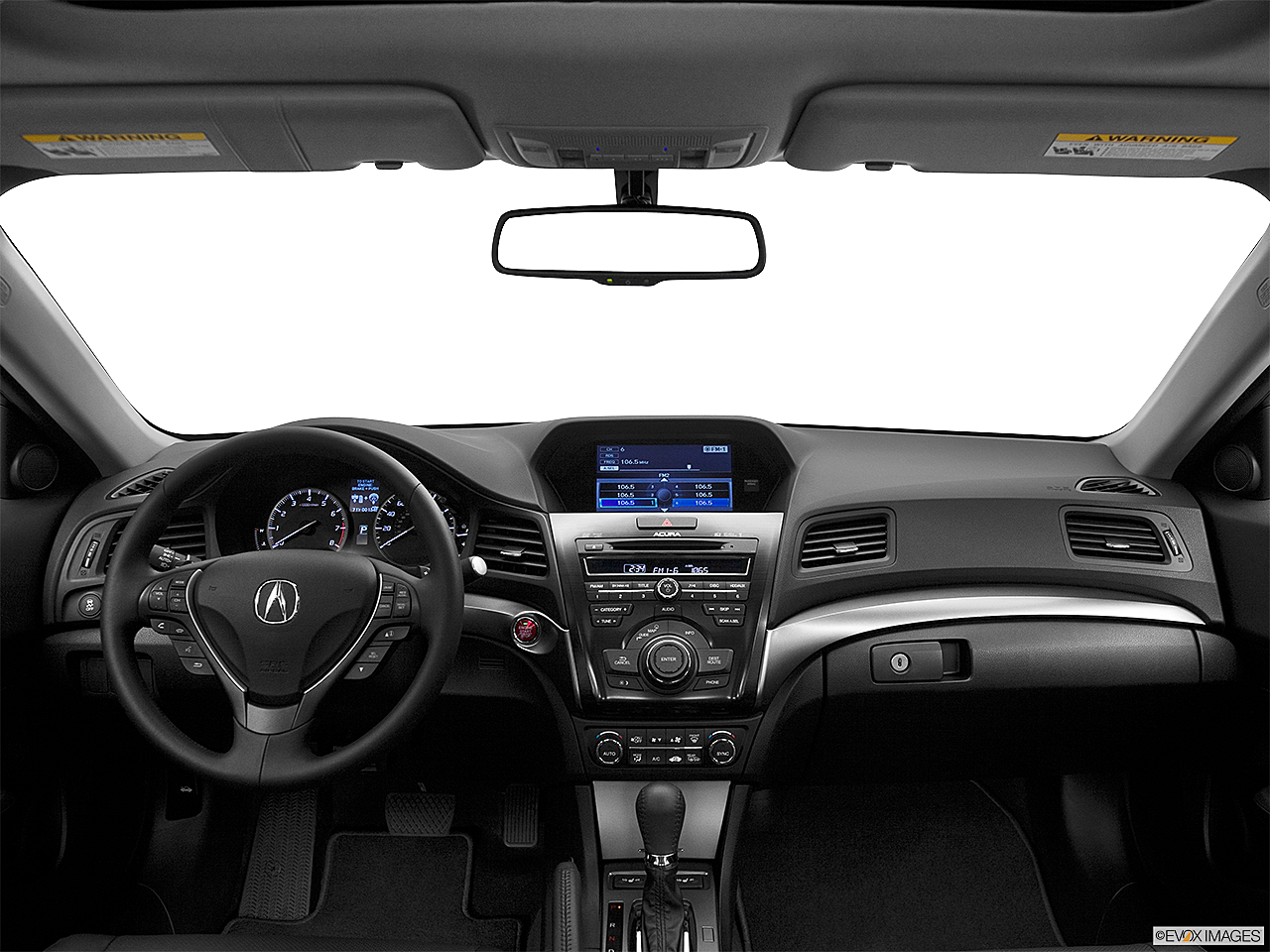 2013 Acura Ilx 2 0l 4dr Sedan W Technology Package Research Groovecar