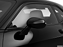 2013 Dodge Challenger SRT8 392, driver's side mirror, 3_4 rear