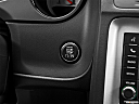 2013 Dodge Challenger SRT8 392, keyless ignition