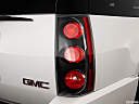 2013 GMC Yukon XL Denali, passenger side taillight.
