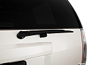 2013 GMC Yukon XL Denali, rear window wiper