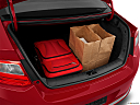 2013 Honda Accord EX-L V-6, trunk props.