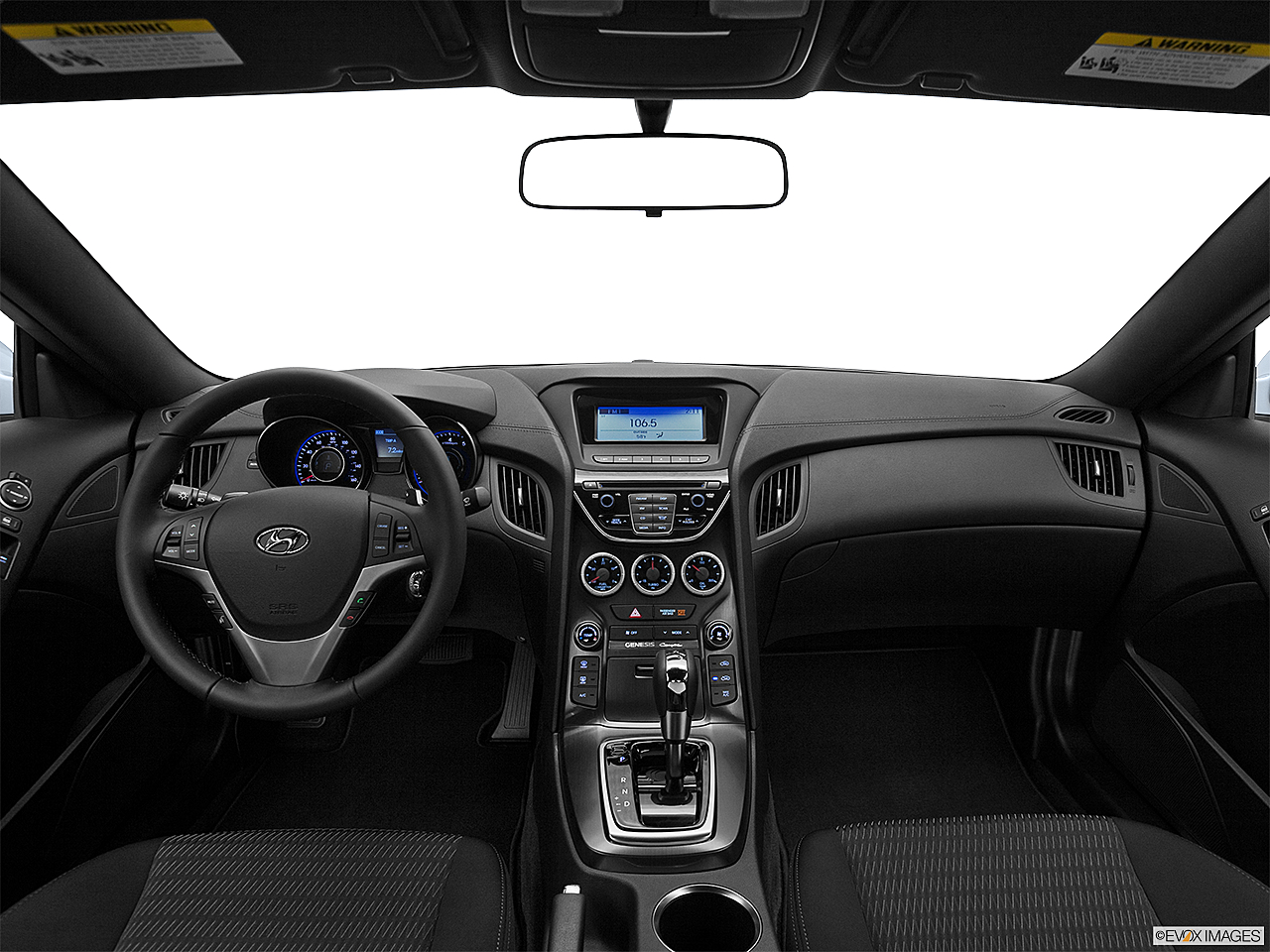 2013 hyundai genesis coupe 3 8 track 2dr coupe 8a research groovecar. Black Bedroom Furniture Sets. Home Design Ideas