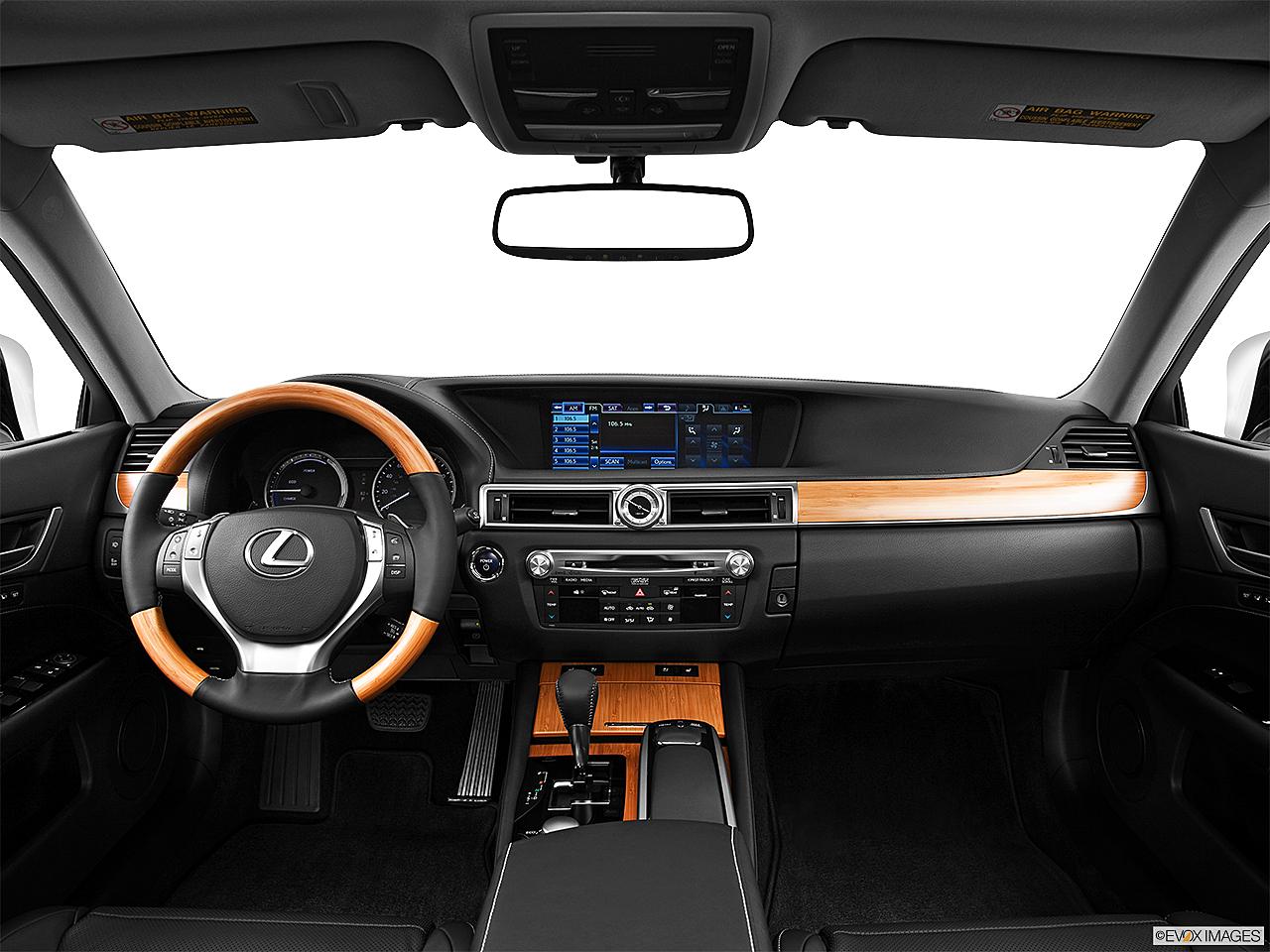 https://www.groovecar.com/media/stock/images/stills/2013/lexus/gs-450h/4dr-sedan/2013-lexus-gs-450h-4dr-sedan-059-large.jpg