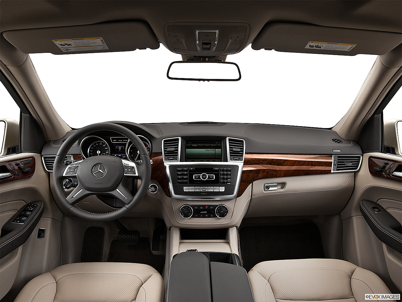 suv crossover with most leg room 2018 dodge reviews. Black Bedroom Furniture Sets. Home Design Ideas