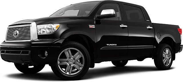 2013 toyota tundra 4x4 limited 4dr crewmax cab pickup sb. Black Bedroom Furniture Sets. Home Design Ideas