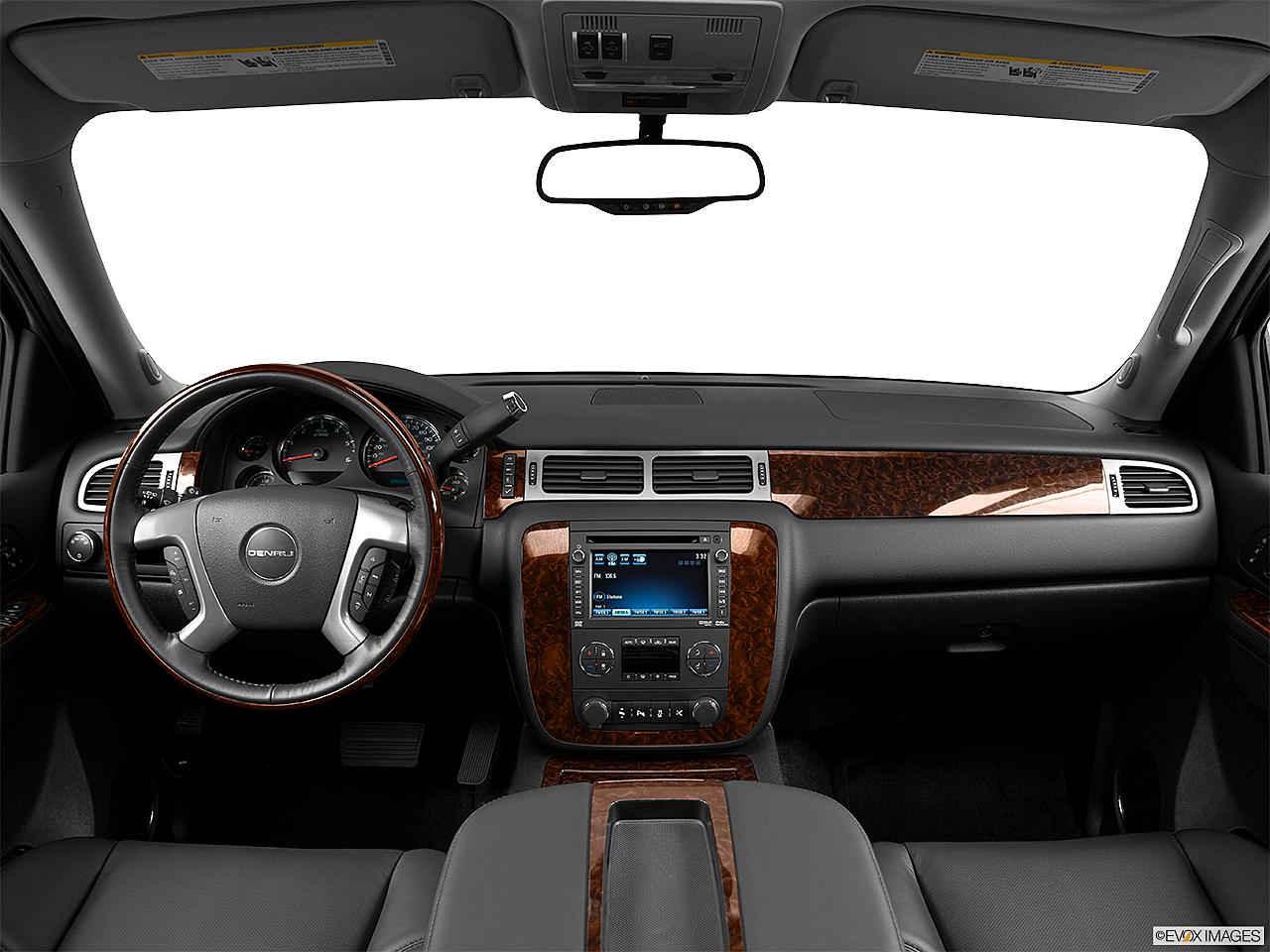wheel dp and com amazon images gmc door vehicles xl reviews denali yukon specs drive