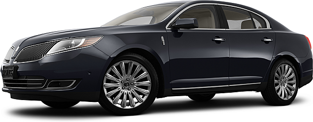 2014 lincoln mks awd ecoboost 4dr sedan research groovecar. Black Bedroom Furniture Sets. Home Design Ideas