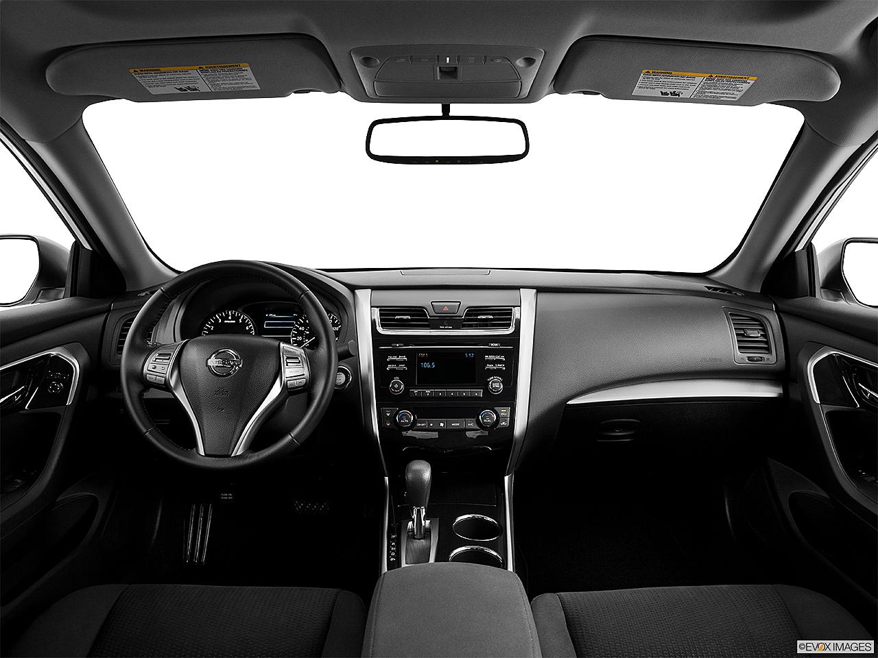 at atlanta altima luxury sv sedan detail used nissan motors