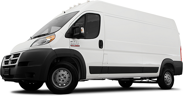 2014 ram promaster cargo 1500 118 wb 3dr low roof cargo van research groovecar. Black Bedroom Furniture Sets. Home Design Ideas