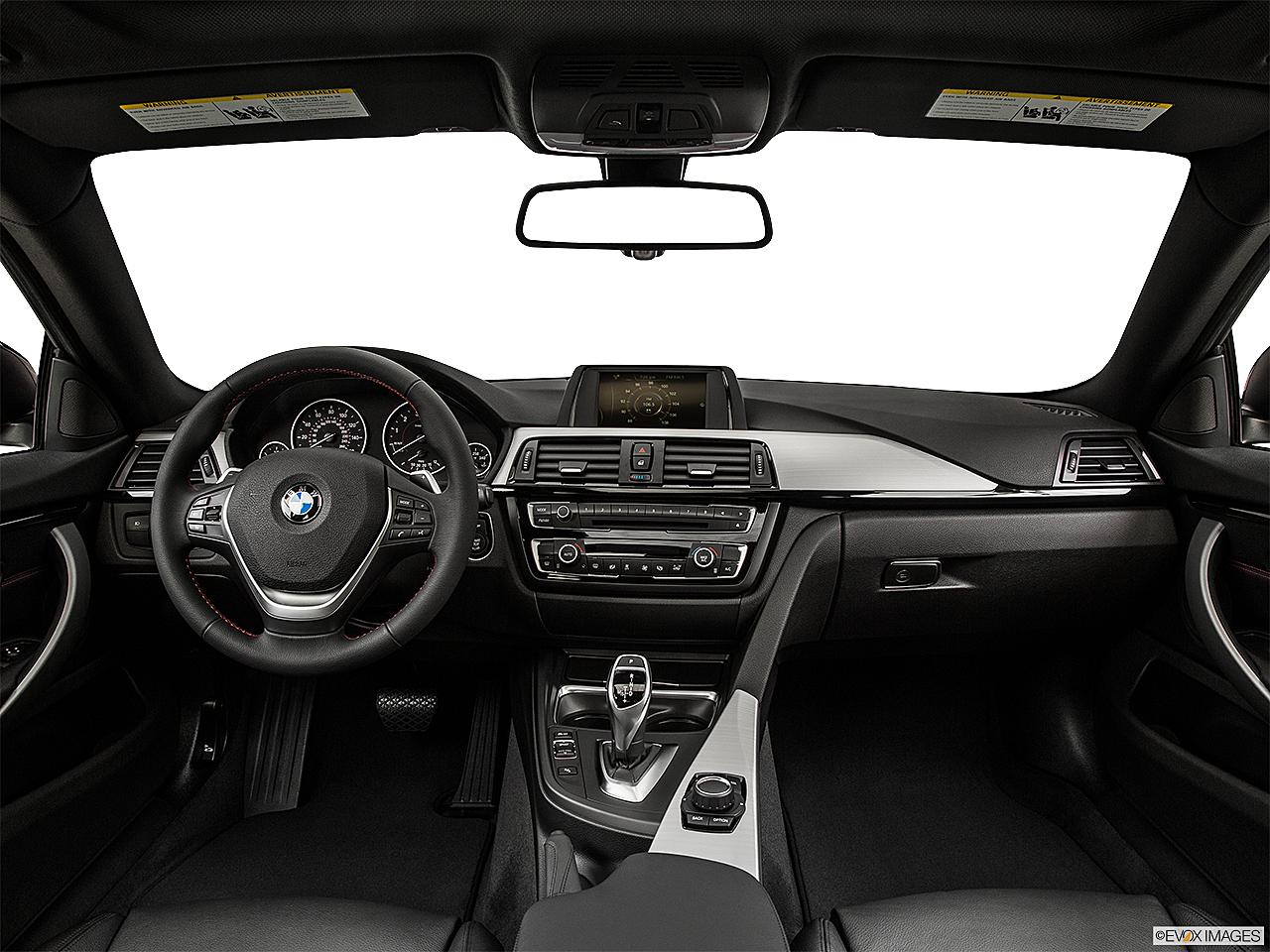 2015 Bmw 4 Series Awd 428i Xdrive Gran Coupe 4dr Sedan Research Groovecar