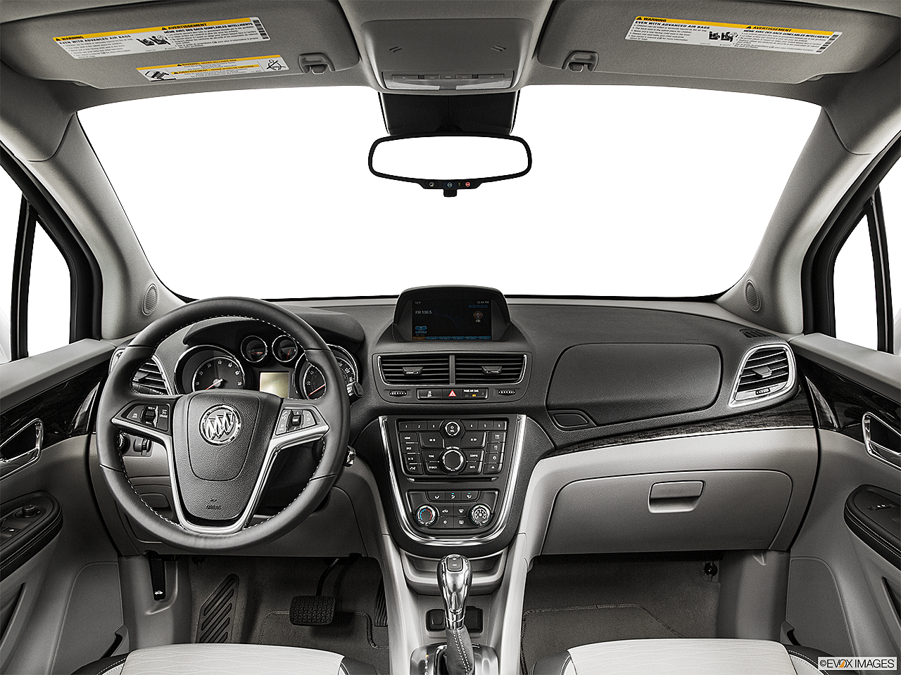 buick used htm in vin orlando fl convenience leather encore