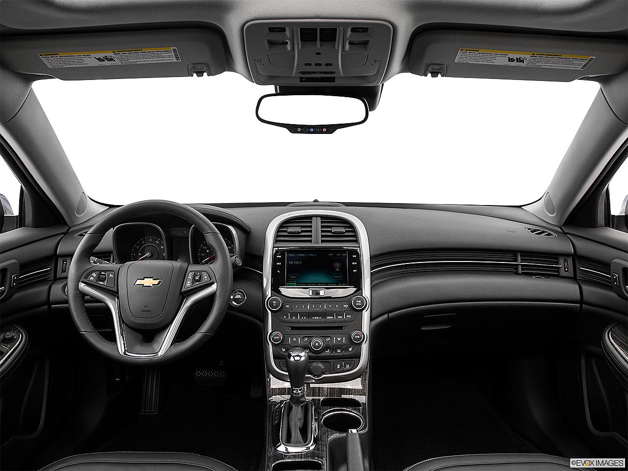 2015 chevrolet malibu ltz 4dr sedan w 1lz research groovecar. Black Bedroom Furniture Sets. Home Design Ideas