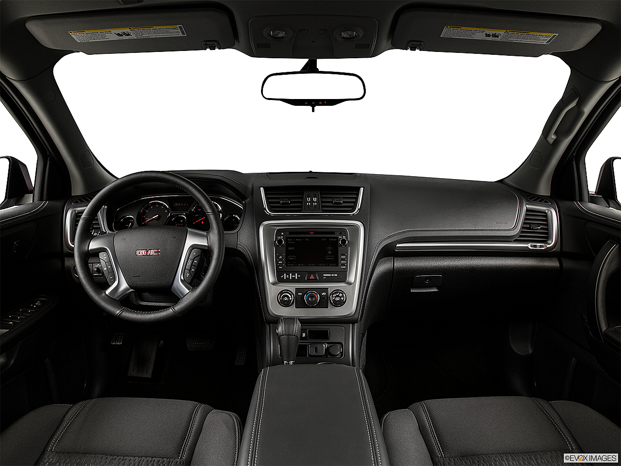 overview gmc cargurus pic cars acadia