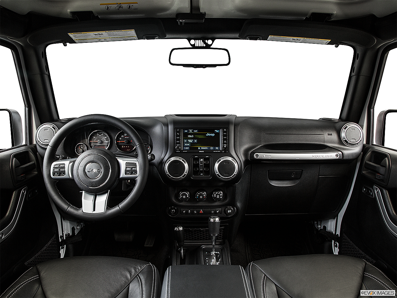 2015 Jeep Wrangler Inside >> 2015 Jeep Wrangler Unlimited 4x4 Rubicon Hard Rock 4dr Suv