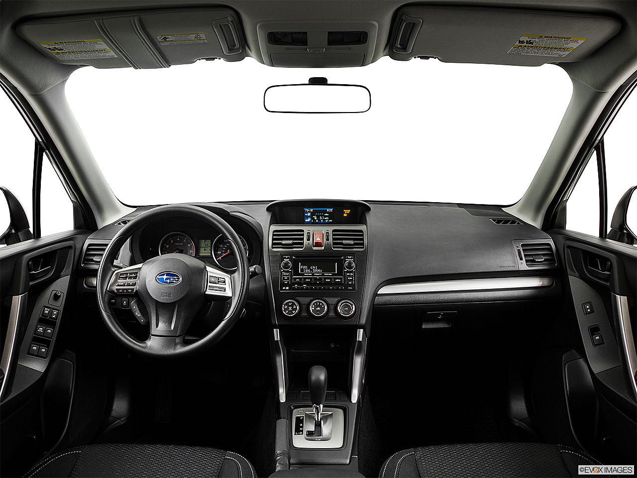 2015 subaru forester awd 4dr wagon cvt research groovecar. Black Bedroom Furniture Sets. Home Design Ideas