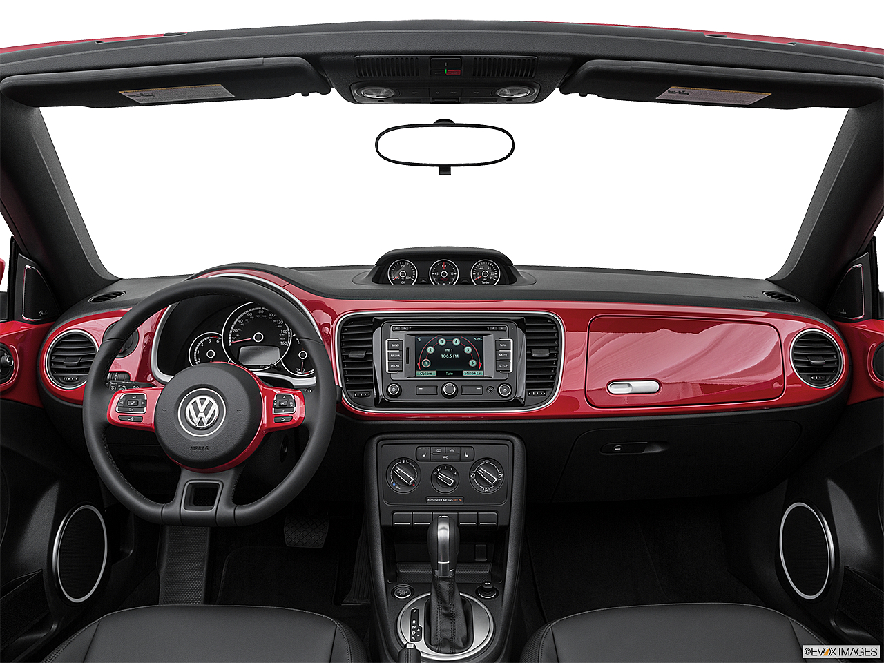 2015 volkswagen beetle tdi 2dr convertible 6m w rearview camera research groovecar. Black Bedroom Furniture Sets. Home Design Ideas