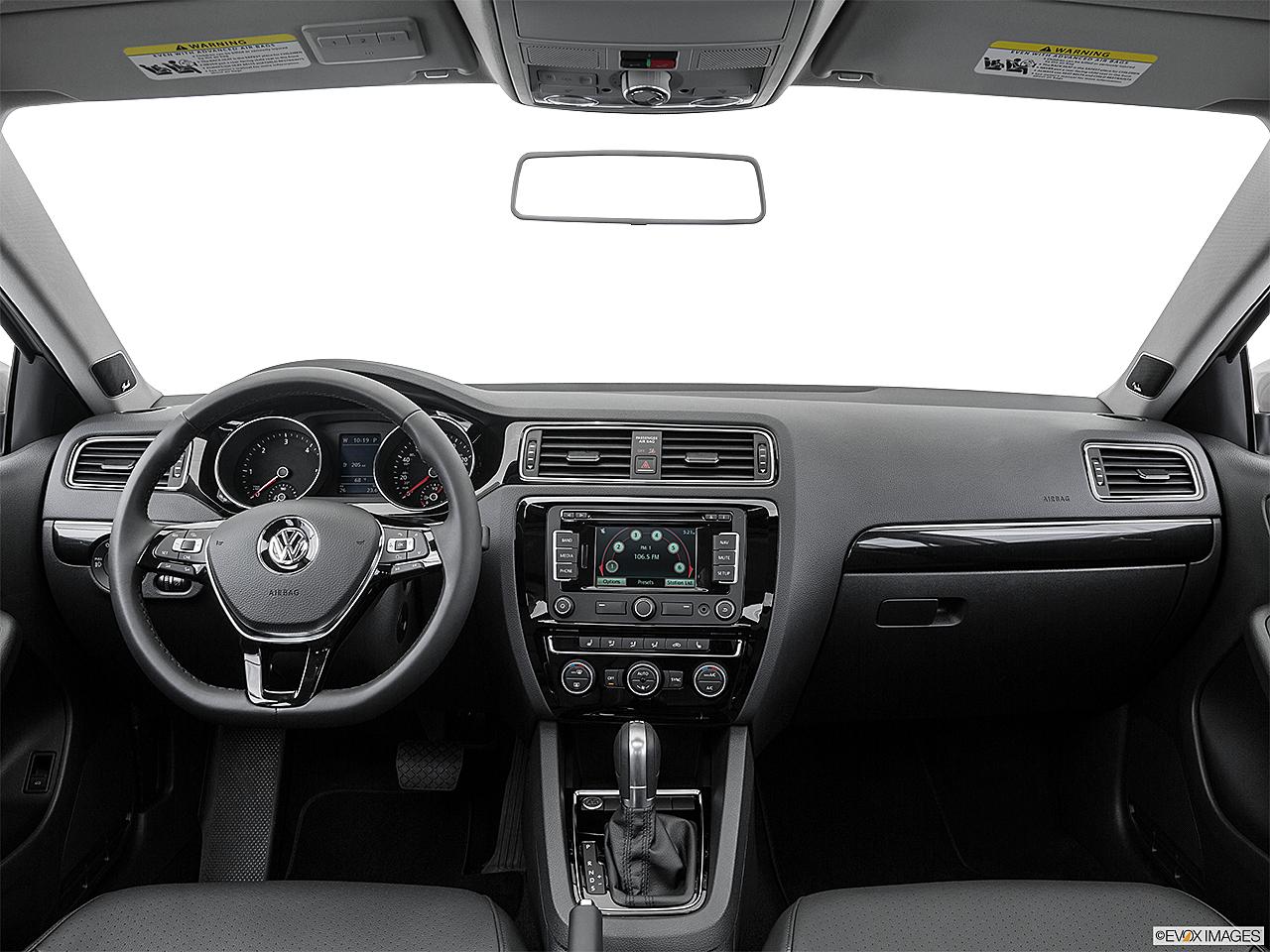 2015 volkswagen jetta tdi sel 4dr sedan 6m research groovecar. Black Bedroom Furniture Sets. Home Design Ideas