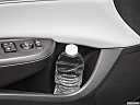 2016 Acura ILX, cup holder prop (tertiary).