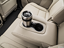2016 Acura MDX, cup holder prop (quaternary).