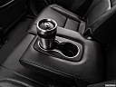 2016 Acura MDX SH-AWD, cup holder prop (quaternary).