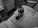 2016 Acura RDX AWD, cup holder prop (quaternary).