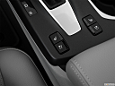 2016 Acura RDX AWD, heated seats control