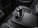 2016 Acura RDX, cup holder prop (quaternary).