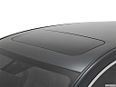 2016 Acura RDX, sunroof/moonroof.