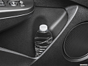 2016 Acura RDX, cup holder prop (tertiary).