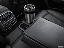 2016 Audi A6 Premium Plus, cup holder prop (quaternary).