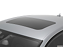 2016 Audi A6 Prestige, sunroof/moonroof.