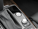 2016 Audi A6 Prestige, keyless ignition